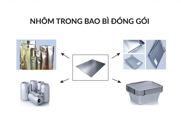 Nhom-Tam-A1050-H14