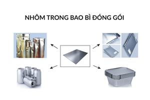 nhom-trong-bao-bi-dong-goi