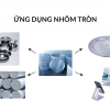 ung-dung-nhom-tron