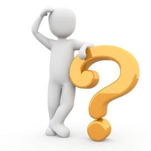 Công ty nhập khẩu nhôm nào chất lượng?