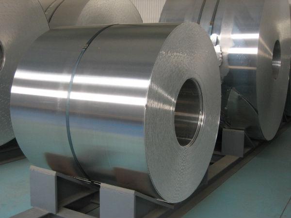 Nhôm cuộn 0.73mm