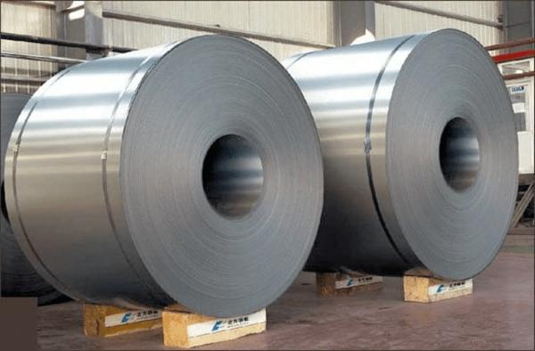Nhôm cuộn A1050 là sản phẩm không thể thiếu trong công nghiệp