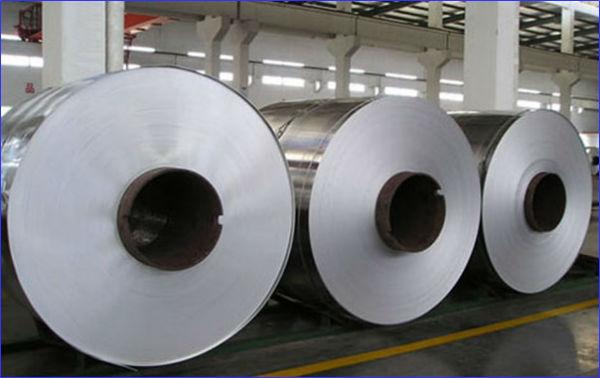 Các đặc điểm nổi bật của nhôm cuộn 0.63mm