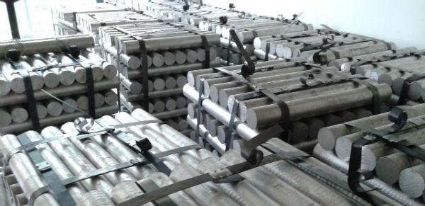 Công ty nhôm Cát Tường – Chất lượng hàng đầu