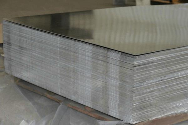 Công ty Cát Tường là đơn vị chuyên phân phối nhôm tấm 2mm hàng đầu ở Việt Nam hiện nay