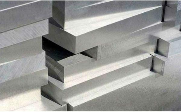 Nhôm A1050 Cát Tường uy tín – chất lượng