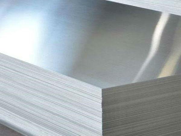 Nhôm A5052 uy tín, chất lượng của Công ty Nhôm Cát Tường