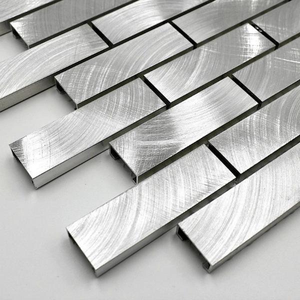 Nhôm hợp kim 6061 được ứng dụng ngày càng nhiều trong đời sốngNhôm hợp kim 6061 được ứng dụng ngày càng nhiều trong đời sốngNhôm hợp kim 6061 được ứng dụng ngày càng nhiều trong đời sống
