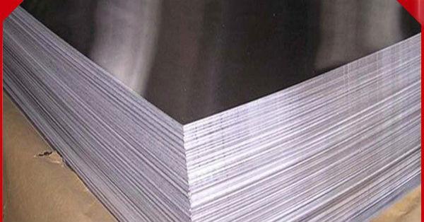 Nhôm tấm A1050